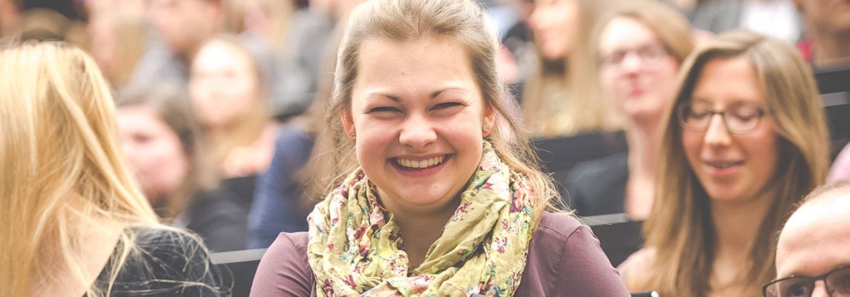 Foto: WhyT.org