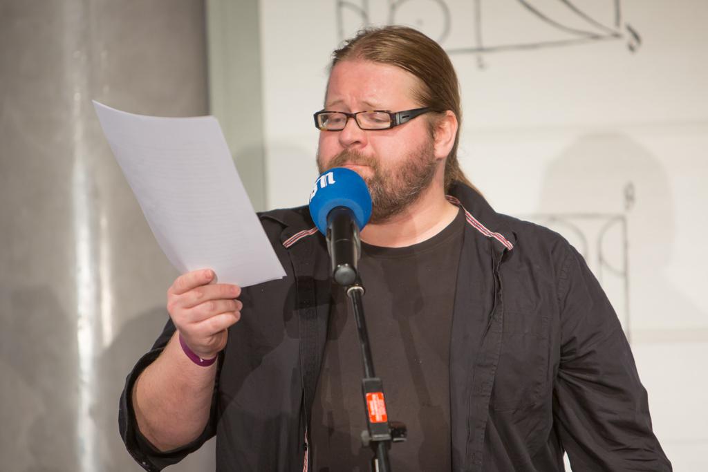 Foto: Marcel Wurzer